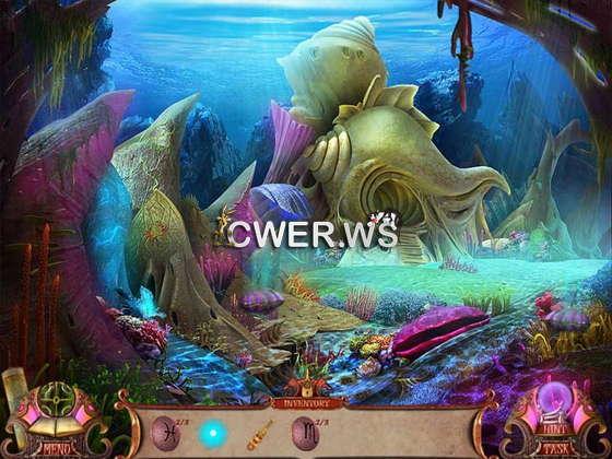 games квесты: