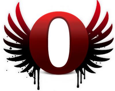интернет браузер Opera - фото 10