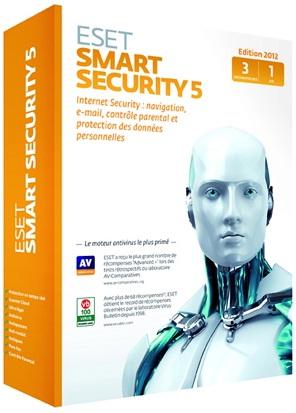 Eset nod32 smart security 8 скачать бесплатно полная версия