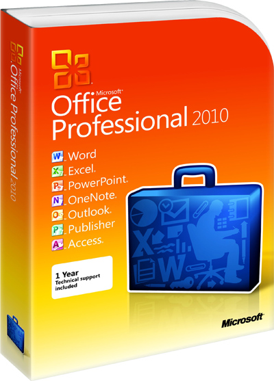 Microsoft Office 2010 Professional Plus + Visio Premium + Project + SharePoint Designer SP1 14.0.6129.5000 VL RePack v.13.1
