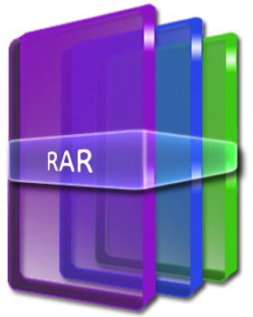 Winrar архиватор полную версию