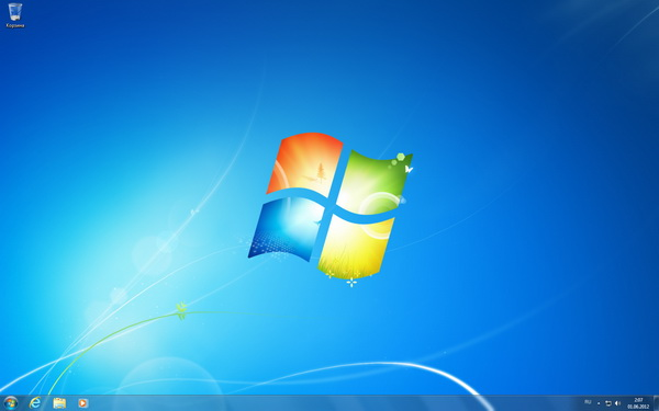 Windows 7 Ultimate SP1 Original