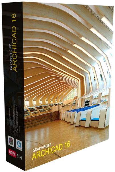 archicad книги бесплатно скачать: