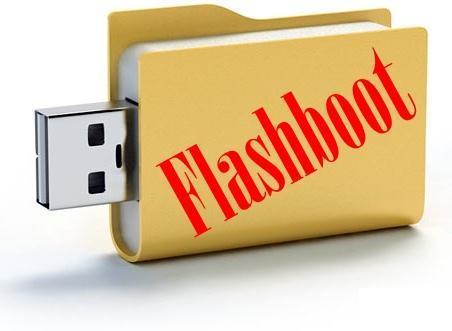 flashboot 2.1s