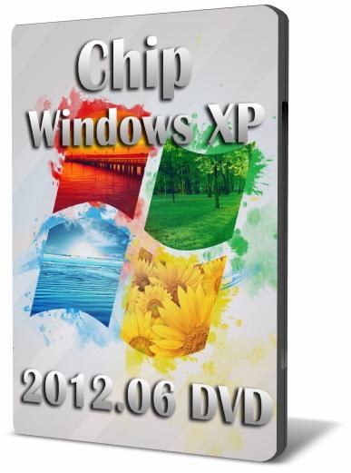 универсальные драйвера для Windows Xp - фото 2