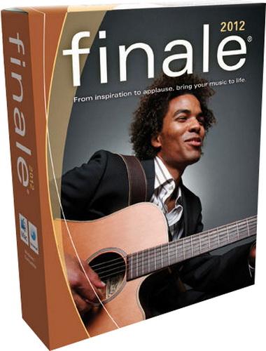 Finale 2012 - фото 3
