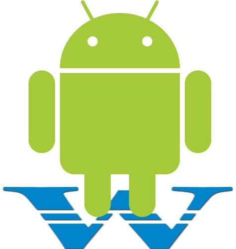 Все о нем: Желаете youwave android 4.0 games?