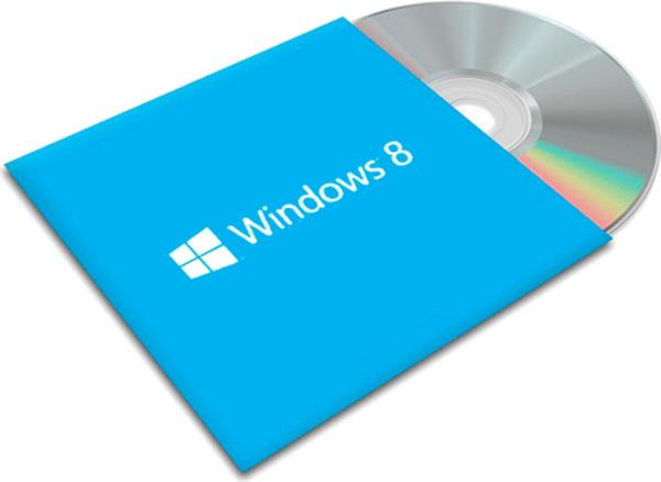 Microsoft Windows 0 RTM