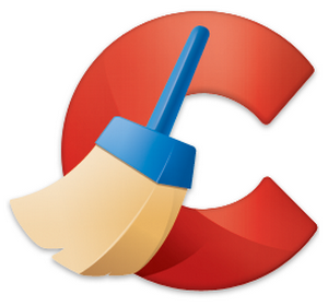 CCleaner 5.20.5668 Free / Professional / Business / Technician Edition