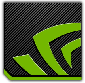 Nvidia GeForce Experience 1.1.0.0
