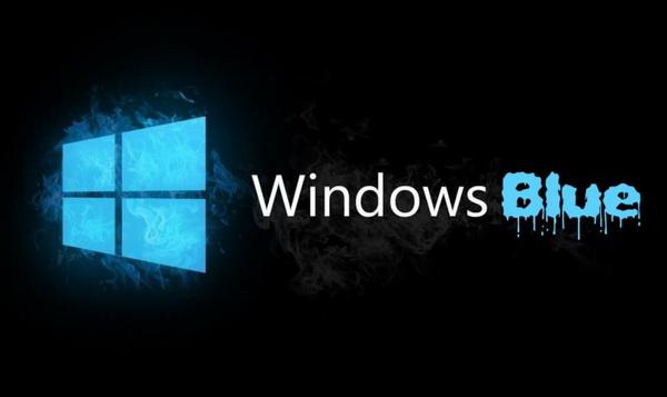 Русификатор Windows 8.1