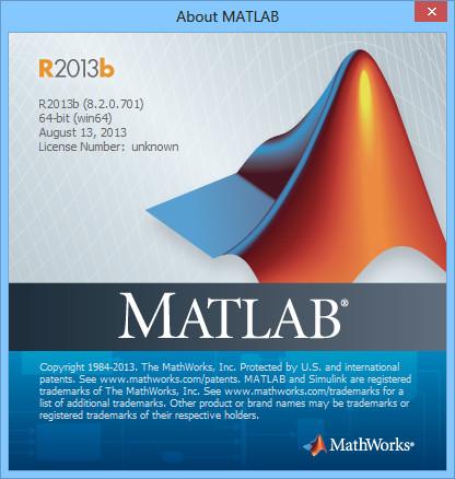 Interactive brokers api mathematica