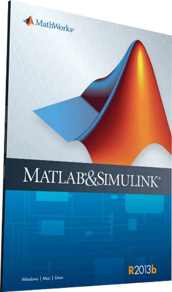 Matlab R2013b