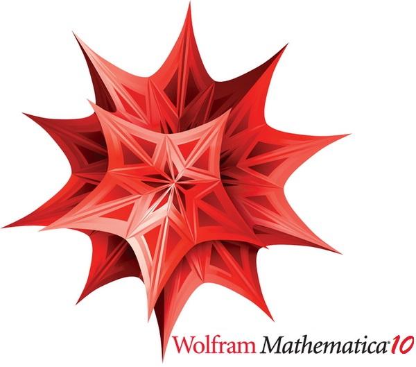 Wolfram Mathematica 10.1.0 (06/04/15)
