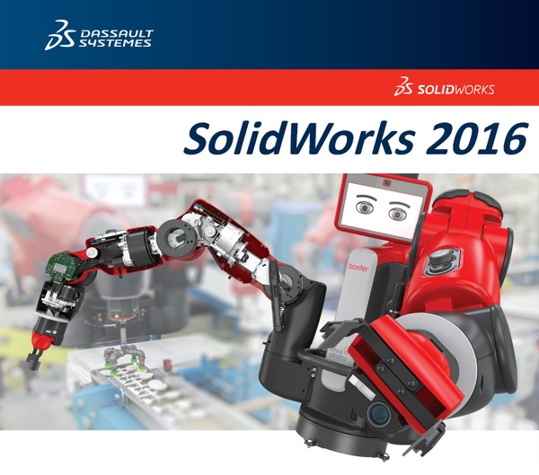 SolidWorks 0016
