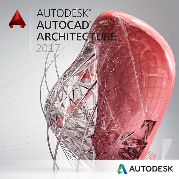 Autodesk AutoCAD Architecture 0017