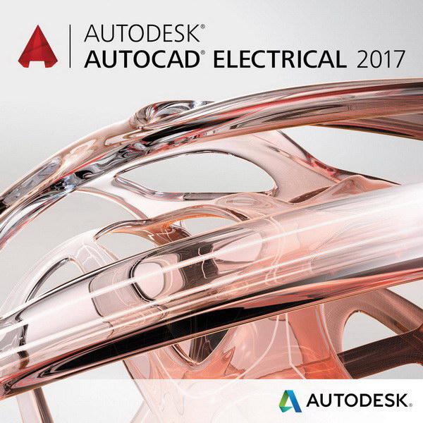 Autodesk AutoCAD Electrical 0017