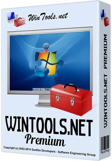 WinTools.net Premium 18.5.0 باصدارة الاخيروبنسخة 2018,2017 wintools.jpg