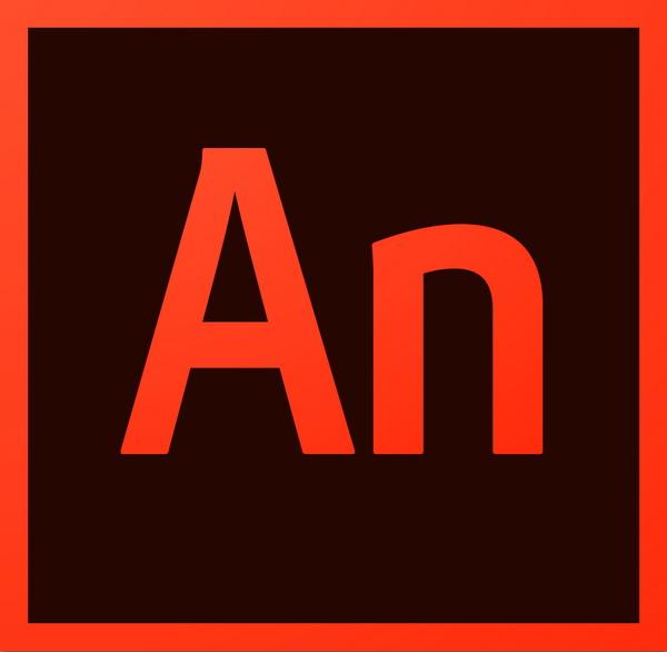 Adobe Animate CC 0015