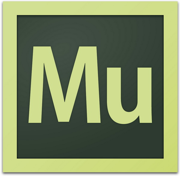 Adobe Muse CC 0015