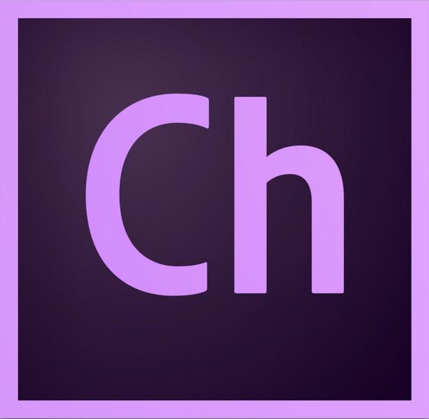 Adobe Character Animator CC 0017