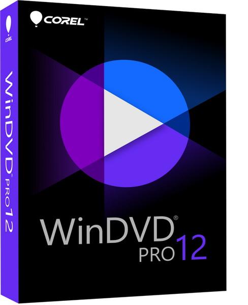windvd old version free download