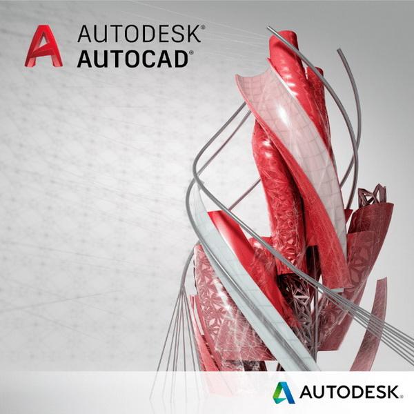 Autodesk AutoCAD 0018