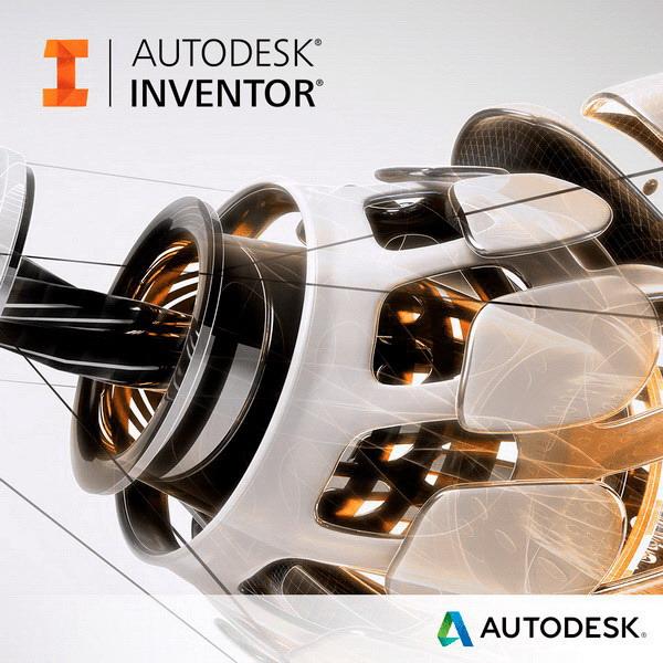 Autodesk Inventor Professional 0018