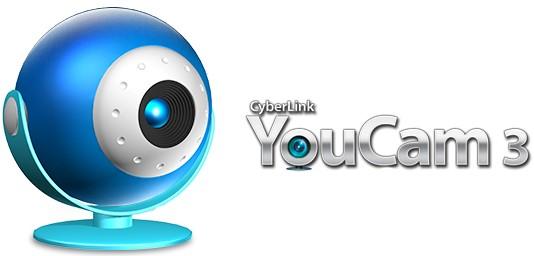 Online знакомства веб камера психологические игры и упражнения на знакомство