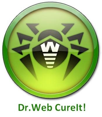 логотипы антивирусов:
