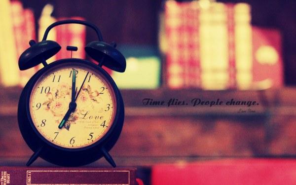 Заставки часы на рабочий стол 1920х1080