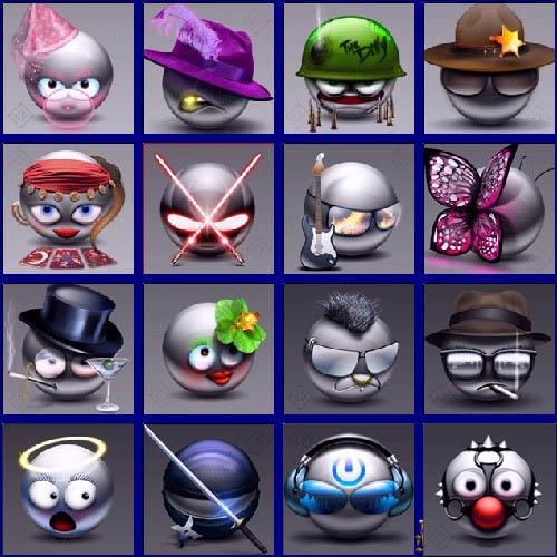 лучшие аватарки бесплатно скачать: