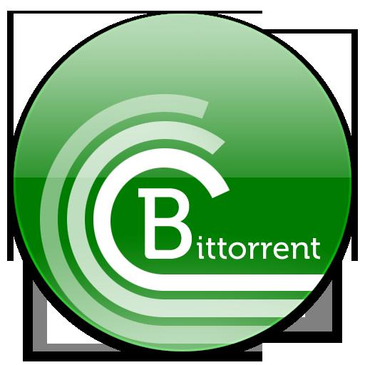 Big Torrent - фото 10