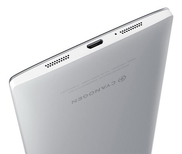 OnePlus One 3