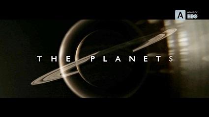 планеты 2019 Hdtvrip документальные фильмы космос ввс