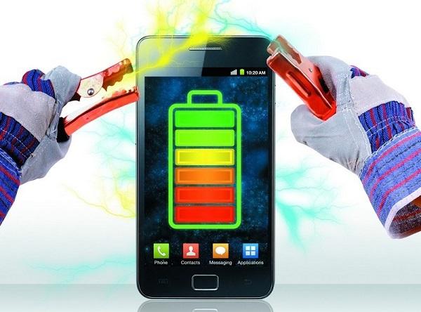 Как утилизировать аккумулятор телефона самостоятельно