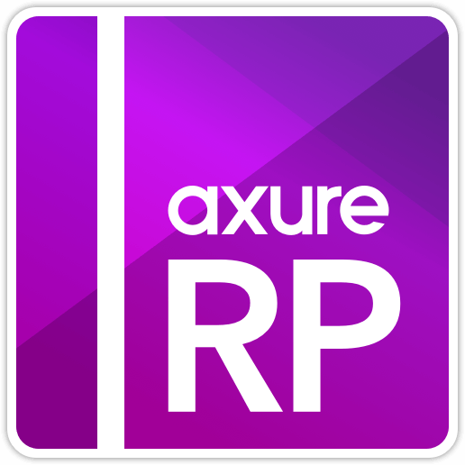 Axure RP Team Edition