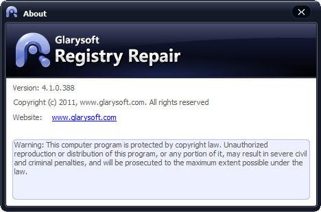 Glary Utilities Pro v554075 Multilenguaje Espaol