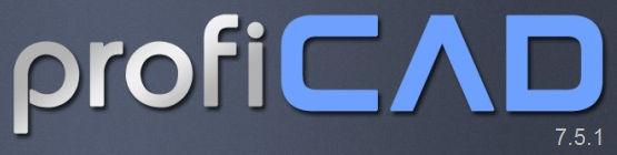 ProfiCAD 7.5.1