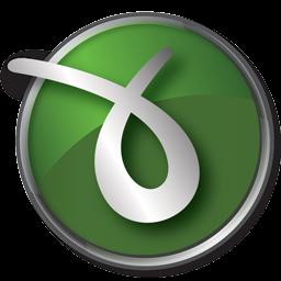 Как преобразовать Excel в CSV и экспортировать файлы Excel