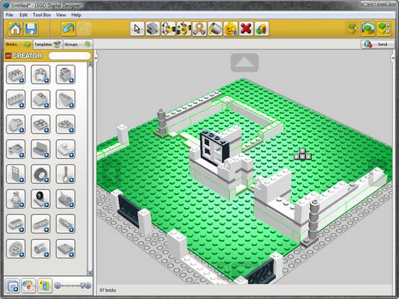 аниме симулятор играть онлайн