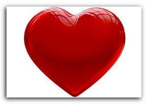 Г улесова здоровое сердце и сосуды