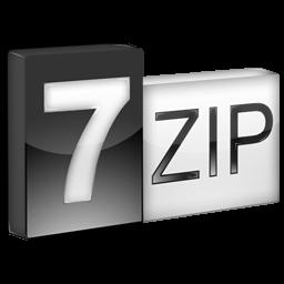 Z Zip Скачать - фото 11