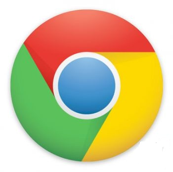 Google Chrome 21.0.1180.60 Stable (RUS) 2012