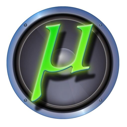اصدار عملاق التحميل الانتر uTorrent