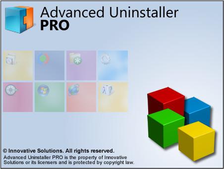 ����� ��� ��������  ��� �����Advanced Uninstaller PRO 11.24