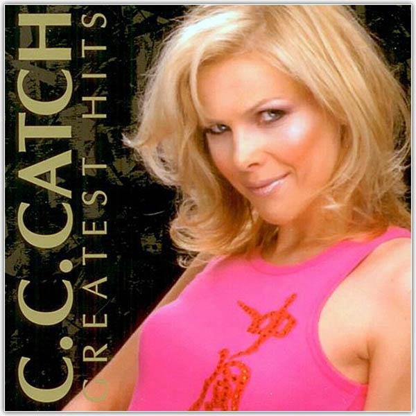 C.c. catch песни скачать