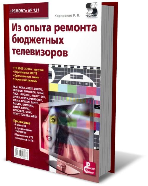 Телевизоры 2005 2010 гг