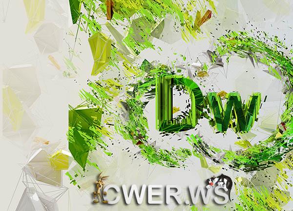 Adobe Dreamweaver Cc 13.2 Build 6466 скачать