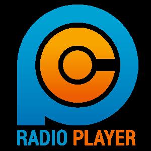 Pc radio - фото 7